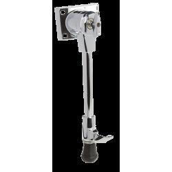 Tuba En Do J. Michael Tu3600