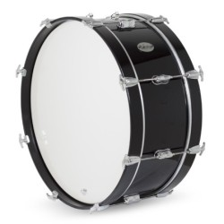 Funda Guitarra Clasica Ref....