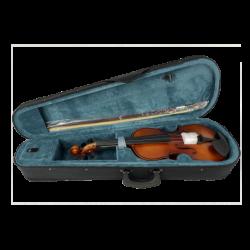 Guitarra Clásica Admira A2...