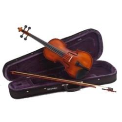 Guitarra Admira Málaga 3/4...