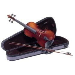 Guitarra Admira Fiesta Estudio