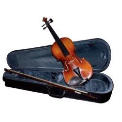 Guitarra Admira Málaga...