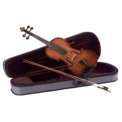 Guitarra Admira Virtuoso
