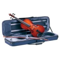 Guitarra Admira Sara 4/4...