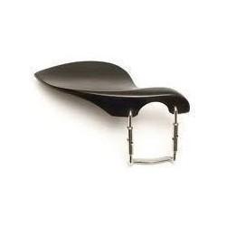 Guitarra Admira Juanita 1/2...