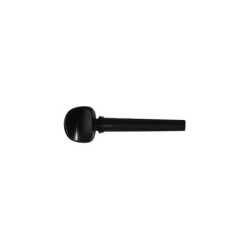 Guitarra Admira Paloma Estudio
