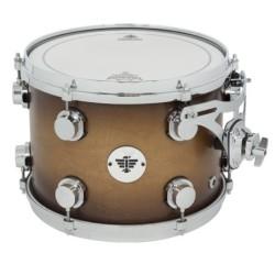 Sacapuntas Piano Dl-9033