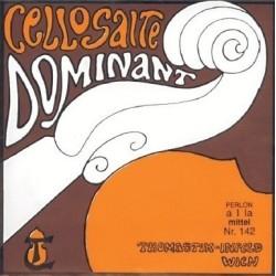 Guitarra Rocio C7N (1/2)...